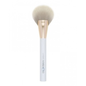 Кисть для лица HUDA BEAUTY GloWish Airbrush Finish Face Brush