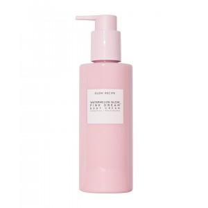Крем для тела с экстрактом арбуза GLOW RECIPE Watermelon Glow Pink Dream Body Cream ( 240ml )