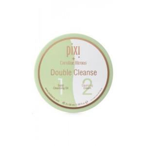 Очищающее средство 2 в 1 PIXI  Double Cleanse (50ml )