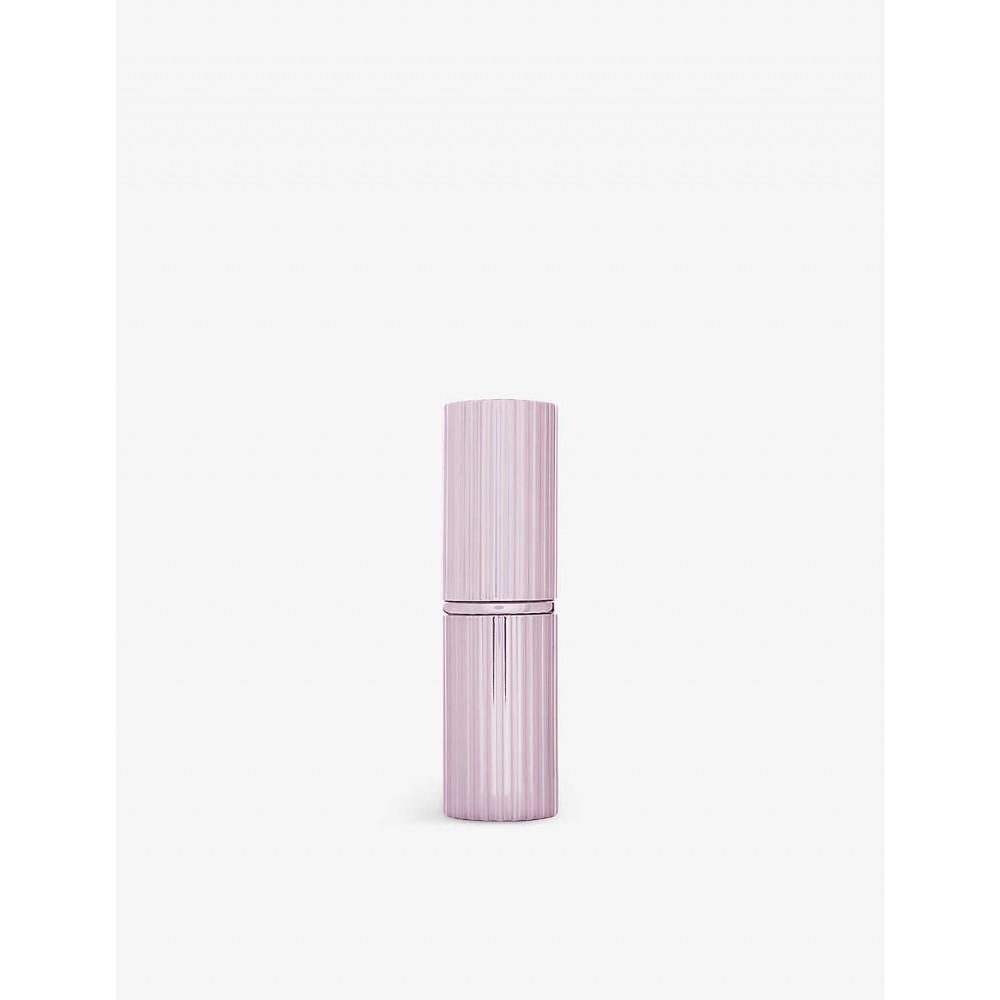 Бальзам для губ Charlotte Tilbury  Glowgasm Lips lipstick - Glittergasm (Лимитированная серия)