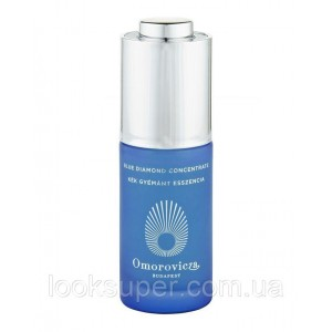 Концентрат для лица Omorovicza Blue Diamond Concentrate( 30ml )