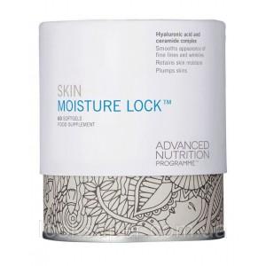 Программа питания для увлажнения кожи Advanced Nutrition Programme Skin Moisture Lock ( 60 capsules )