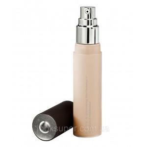 Хайлайтер BECCA Shimmering Skin Perfector Liquid