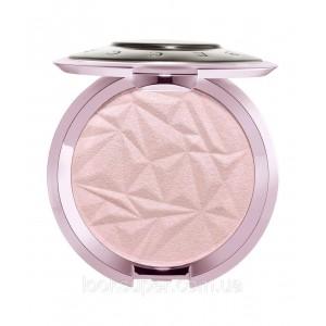 Хайлайтер BECCA Shimmering Skin Perfector Pressed - Prismatic Amethyst
