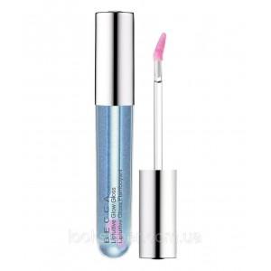 Блеск для губ BECCA Liptuitive Glow Gloss