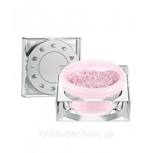 Пудра рассеивающая BECCA Soft Light Blurring (Pink Haze)