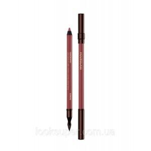 Карандаш для губ Hourglass Panoramic Long Wear Lip Pencil