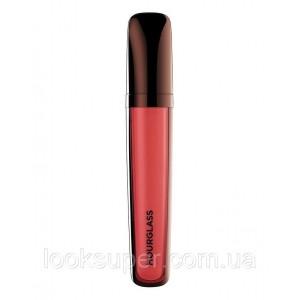 Блеск для губ HOURGLAS Extreme Sheen High Shine Lip Gloss