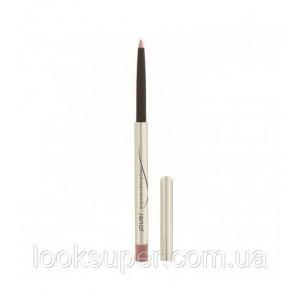 Жидкая подводка для губ  Jouer Cosmetics  Long-Wear Crème Lip Liner ( 0.2g )
