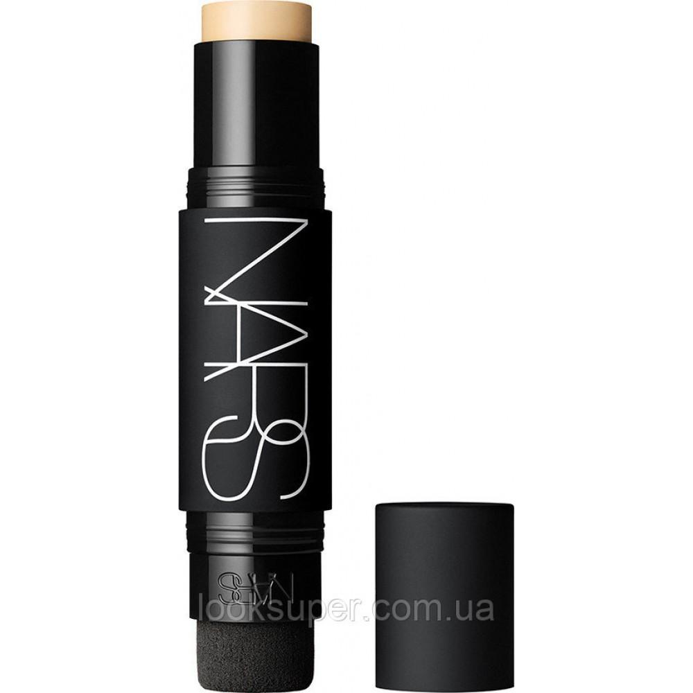 Консилер-стик NARS Velvet Matte Foundation Stick