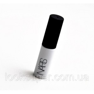 База под тени NARS Smudge Proof Eyeshadow Base