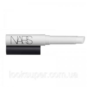 База под макияж NARS Instant Line & Pore Perfector