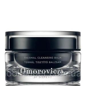 Бальзам для лица OMOROVICZA Thermal Cleansing Balm Supersize 100 ml