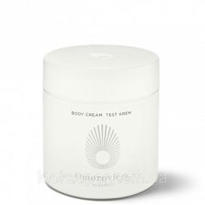Крем для тела OMOROVICZA Body Cream 100 ml