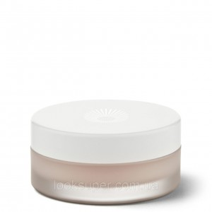 Бальзам для губ OMOROVICZA Perfecting Lip Balm 10ml