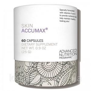 Капсулы Skin AccumaxAdvanced Nutrition Programme Skin Accumax 60 Capsules