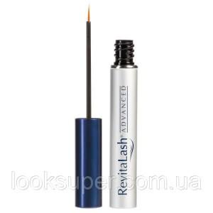 Средство для роста ресниц RevitaLach Revitalash Advanced Eyelash Conditioner (2.0ml)