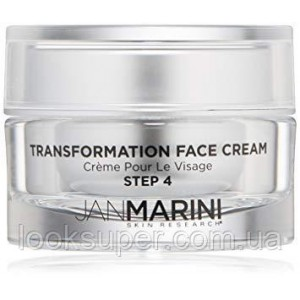Крем Jan Marini Transformation Face Cream
