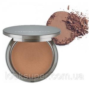 Пудра-бронзер ColoresciencePressed Mineral Bronzer