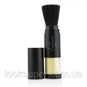 Пудра нейтрализующая покраснения Glo Skin Beauty Glo Skin Beauty Redness Relief Powder