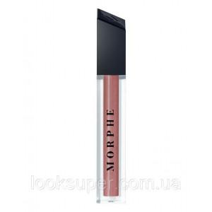 Блеск для губ Morphe Lip Gloss Freestyle ( 4.5ml )
