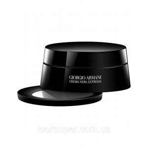 Крем GIORGIO ARMANI Crema Nera reviving eye cream 15ml