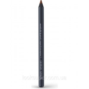 Карандаш для губ GIORGIO ARMANI Silk lip pencil 2