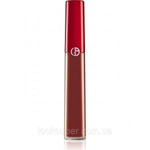 Лак для губ GIORGIO ARMANI Lip Maestro (16 цветов)