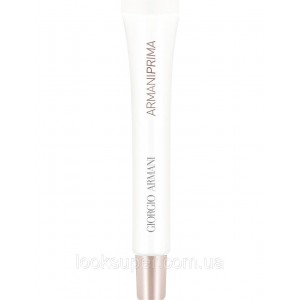 Корректор GIORGIO ARMANI Prima eye and lip perfector 15ml