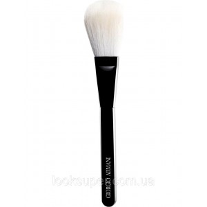 Кисть GIORGIO ARMANI Face Brush