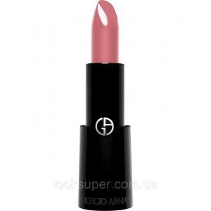 Губная помада GIORGIO ARMANI Rouge d'Armani lipstick Pink 508