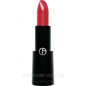 Губная помада GIORGIO ARMANI Rouge d'Armani lipstick Pink 510