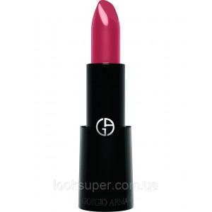 Губная помада GIORGIO ARMANI Rouge d'Armani lipstick Pink 512