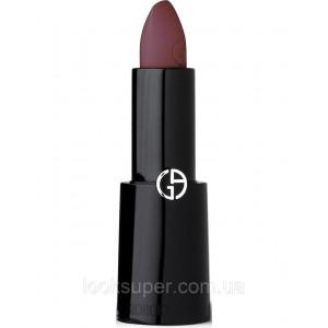 Губная помада GIORGIO ARMANI Rouge d'Armani lipstick Pink 500