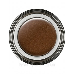 Набор GIORGIO ARMANI Eye & Brow Maestro 10