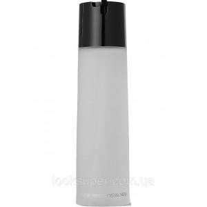 Лосьон GIORGIO ARMANI Crema Nera mineral soothing lotion 150ml