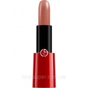 Губная помада GIORGIO ARMANI Rouge Ecstasy lipstick