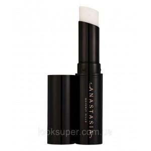 Праймер для губ Anastasia Beverly Hills Lip Primer
