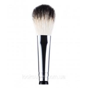 Косметическая кисть A23Pro Brush от Anastasia Beverly Hills