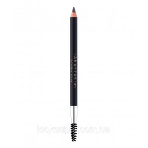 Карандаш для бровей Anastasia Beverly Hills Perfect Brow Pencil