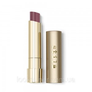 Бальзам-помада STILA Color Balm Lipstick Summer. Aubrey