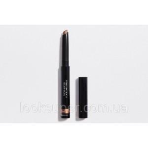 Тени для век  Dior  Diorshow Cooling Stick. 001 Bronze wave