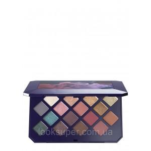 Палитра теней для век Fenty Beauty Moroccan Spice Eyeshadow Palette. Лимитированный выпуск.