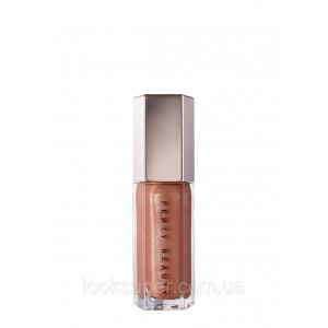 Блеск для губ Fenty Beauty Gloss Bomb Universal Lip Luminizert. FENTY GLOW
