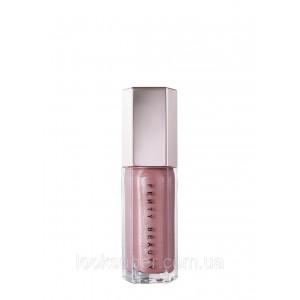 Блеск для губ Fenty Beauty Gloss Bomb Universal Lip Luminizert. FUSSY