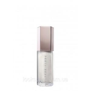 Блеск для губ Fenty Beauty Gloss Bomb Universal Lip Luminizert. DIAMOND MILK