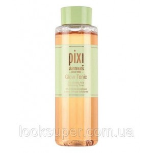 Тоник Pixi Beauty Glow Tonic 250ml