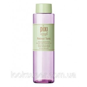 Тоник Pixi Beauty Retinol Tonic 250ml