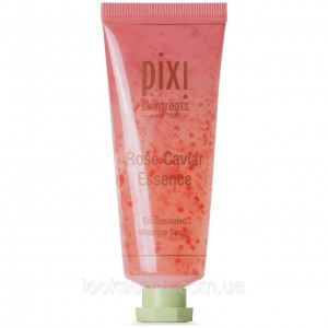 Cыворотка-эссенция Pixi Beauty Rose Caviar Essence