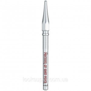 Карандаш для бровей BENEFIT Precisely, My Brow Pencil Shade - 04 - Mini 0.04g